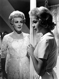 Imitation Of Life  Lana Turner  Sandra Dee  1959