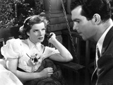 Alice Adams  Katharine Hepburn  Fred MacMurray  1935