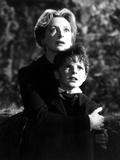 The Innocents  Deborah Kerr  Martin Stephens  1961