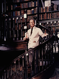 My Fair Lady  Rex Harrison  1964