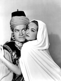 Road To Morocco  Bob Hope  Dorothy Lamour  1942