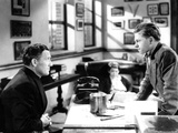 Boys Town  Spencer Tracy  Mickey Rooney  1938