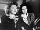 Mrs Miniver  Greer Garson  Teresa Wright  1942