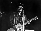 Let The Good Times Roll  Bo Diddley  1973