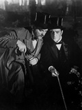 The Adventures Of Sherlock Holmes  Nigel Bruce  Basil Rathbone  1939