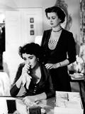 Father Of The Bride  Elizabeth Taylor  Joan Bennett  1950