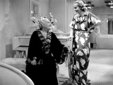 The Princess Comes Across  Alison Skipworth  Carole Lombard  1936