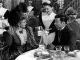 The Harvey Girls  Angela Lansbury  Judy Garland  Stephen McNally  1946
