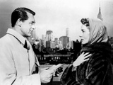 An Affair To Remember  Cary Grant  Deborah Kerr  1957