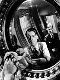 The Servant  Dirk Bogarde  James Fox  1963