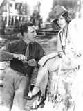 Sadie Thompson  Raoul Walsh  Gloria Swanson  1928
