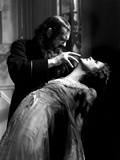 Rasputin And The Empress  Lionel Barrymore  Diana Wynyard  1932