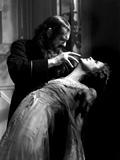 Rasputin And The Empress  Lionel Barrymore  Diana Wynyard  1932