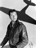 God Is My Co-Pilot  Dennis Morgan  1945