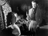 Great Expectations  Valerie Hobson  John Mills  1946