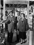 Mr Blandings Builds His Dream House  Cary Grant  Melvyn Douglas  Myrna Loy  1948