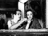 The Hustler  Paul Newman  Piper Laurie  1961