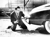 DOA  Edmund O'Brien  1950