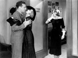Dames  Dick Powell  Joan Blondell  Ruby Keeler  1934