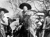 The Magnificent Seven  Eli Wallach  1960