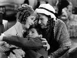 David Copperfield  Elizabeth Allan  Freddie Bartholomew  Jessie Ralph  1935