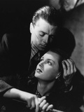 Brighton Rock  Richard Attenborough  Carol Marsh  1947