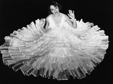 Dames  Ruby Keeler  1934