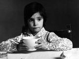 The Spirit Of The Beehive  (AKA El Espiritu De La Colmena)  Ana Torrent  1973