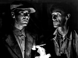 The Grapes Of Wrath  Henry Fonda  John Carradine  1940