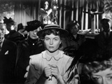 The Spiral Staircase  Dorothy McGuire  1946
