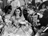 That Hamilton Woman  Vivien Leigh  Laurence Olivier  1941