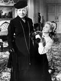 Anastasia  Helen Hayes  Ingrid Bergman  1956