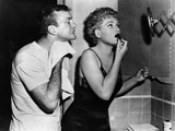 The Marrying Kind  Aldo Ray  Judy Holliday  1952