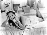 Flower Drum Song  Nancy Kwan  1961