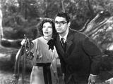 Bringing Up Baby  Katharine Hepburn  Cary Grant  1938