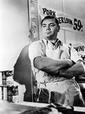 Marty  Ernest Borgnine  1955