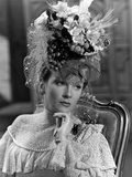 Kind Hearts And Coronets  Joan Greenwood  1949
