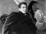 Kiss Of Death  Victor Mature  1947