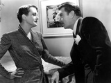 The Great Lie  Mary Astor  George Brent  1941