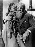 Miracle On 34Th Street  Natalie Wood  Edmund Gwenn  1947