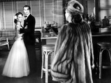 Mildred Pierce  Ann Blyth  Zachary Scott  Joan Crawford  1945
