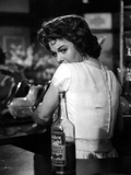 I'Ll Cry Tomorrow  Susan Hayward  1955