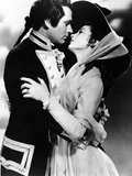That Hamilton Woman  Laurence Olivier  Vivien Leigh  1941