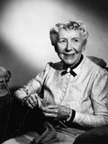 The Ladykillers  Katie Johnson  1955