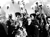 Lost Horizon  Margo  (AKA Margo Albert)  Ronald Colman  1937
