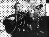 Baby The Rain Must Fall  Steve McQueen  1965
