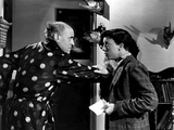 Hue And Cry  Alistair Sim  Harry Fowler  1947