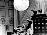 The Great Dictator  Charlie Chaplin  1940