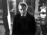 Horror Of Dracula  Christopher Lee  1958