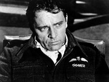 The Longest Day  Richard Burton  1962